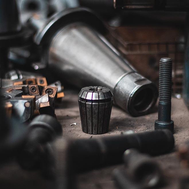 casati_macchine_prodotti_macchinari_industriali_2