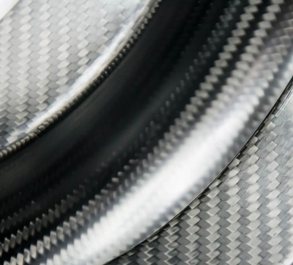 materiali-compositi (1)